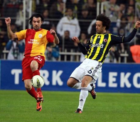 Türkiyə superkubokunu