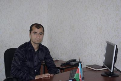 Klassik Qonaq Otagi Dizayni Clinic