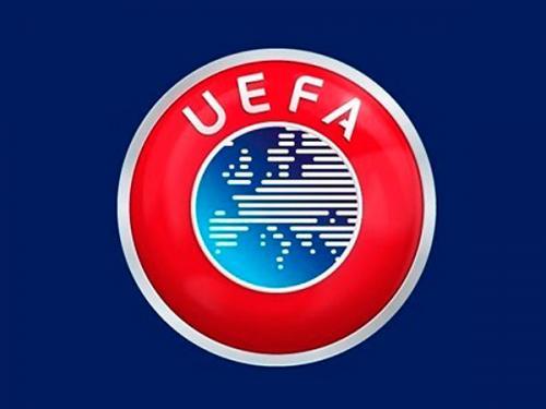 "UEFA-dan ""Partizan""a ağır cəza"