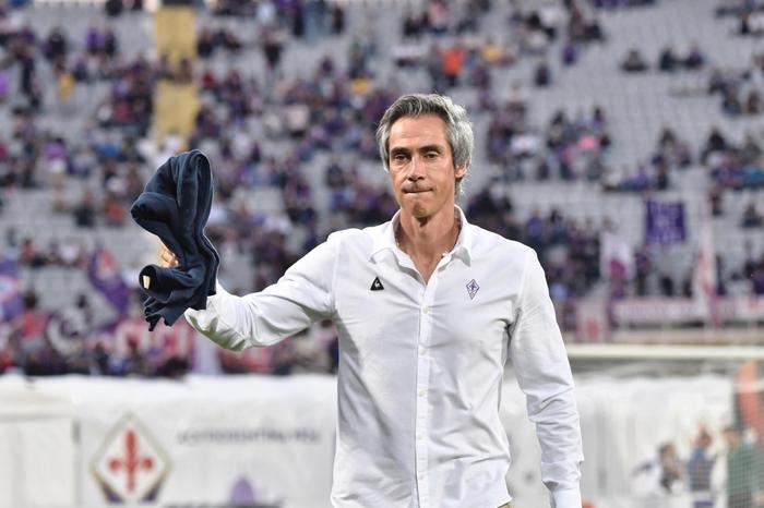 """""""Asan oyun olmadı"""" - """"Fiorentina""""nın baş məşqçisi"""