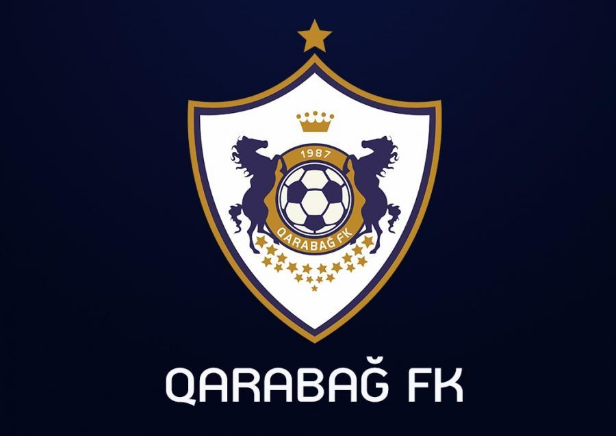 """""""Qarabağ""""dan UEFA-ya müraciət: Stadionda Ermənistan bayrağı olmasın!"""