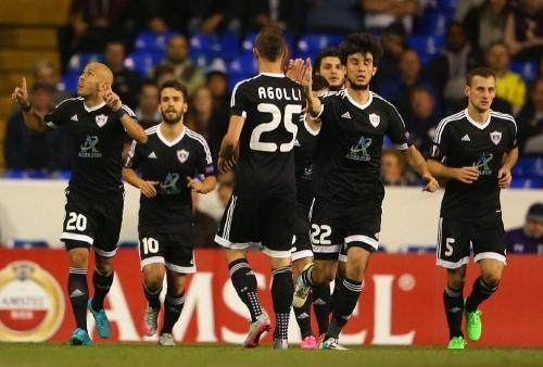 """""""Qarabağ""""ın oyunu yayımlanacaqmı? –  rəsmi açıqlama"""