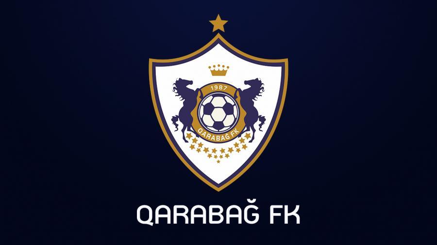 """""""Qarabağ"""" - """"Roma"""" matçına ilk gün neçə bilet satıldı?"""