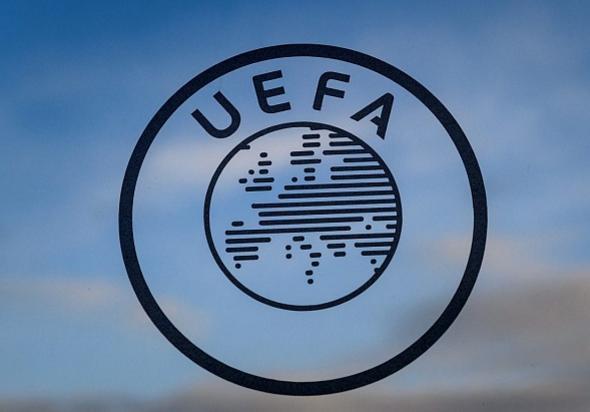 Yeni UEFA reytinqi açıqlandı