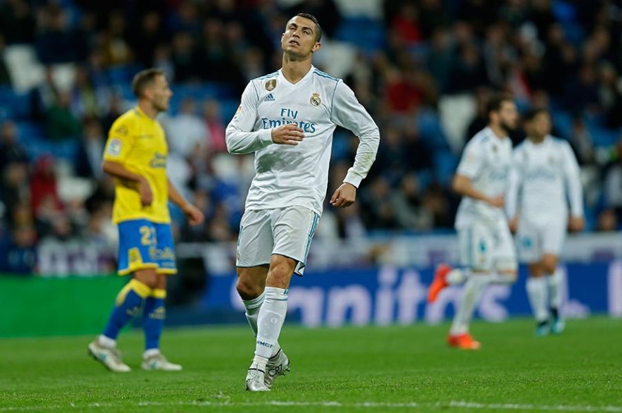 """Real""da penalti yoxdur"