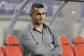 """Qurban Qurbanov: """"Çelsi"""" ilə oyunda hər şey ola bilər"""""""