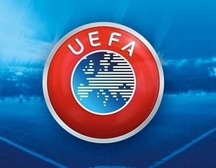 UEFA reytinqində Azərbaycanın mövqeyi dəyişilməz olaraq qaldı