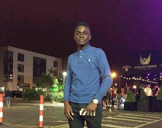 16 yaşlı futbolçu oyun zamanı öldü