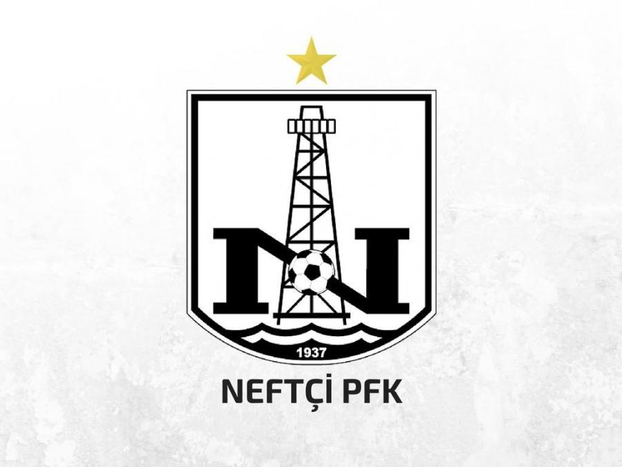 """""""Neftçi""""nin sonuncu rəqibi bəlli oldu"""