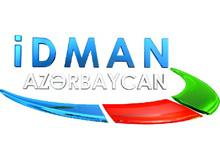 Turksat Idman Azerbaycan Biss Key 42.0E