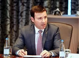 """Elxan Məmmədov: """"Bizə legioner limiti ilə bağlı heç bir müraciət daxil olmayıb"""""""