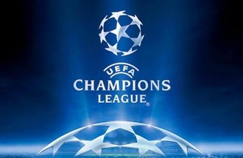UEFA Çempionlar Liqasında həftənin komandasını açıqladı