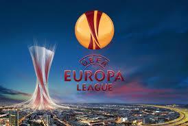 UEFA Avroliqanın rəmzi komandasını açıqladı