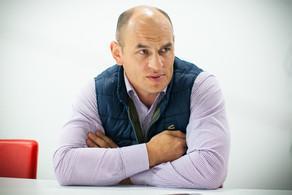 """""""Azərbaycan kubokunun finalına hazırıq"""" - Fariz Nəcəfov"""