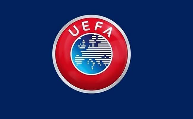 UEFA-nın klublarımıza ayırdığı vəsaitin məbləği müəyyənləşdi