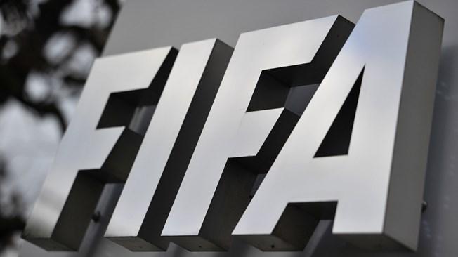 FIFA bu ölkələrin üzvlüyünü dayandırdı -