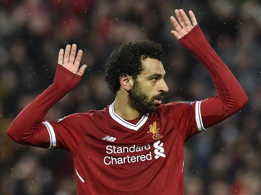 """Salah """"Real""""a keçməyə razılıq verdi - iddia"""