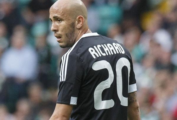 """Almeyda və Pedro """"Qarabağ""""dan gedir – rəsmi açıqlama"""