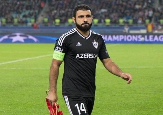 """Rəşad Sadıqov: """"Görəcəksiz Şehiç necə komandaya gedir"""""""
