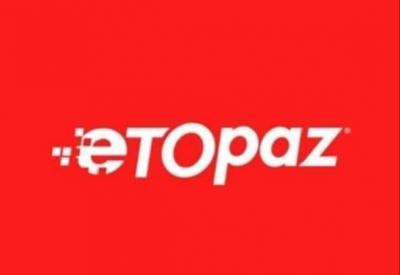 """Etopaz-da """"Möhtəşəm Avqust"""" Çempionlar Liqası ilə davam edir - <b style=""""color:red"""">Video</b>"""