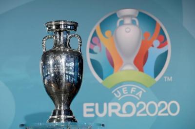 UEFA Azərbaycana verilən vaxtın müddətini uzatdı