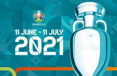 """UEFA milli komandaların heyətlərini genişləndirir - <b style=""""color:red"""">Avro-2020</b>"""