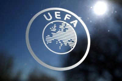 UEFA Avroliqanın finalına azarkeşlər buraxa bilər