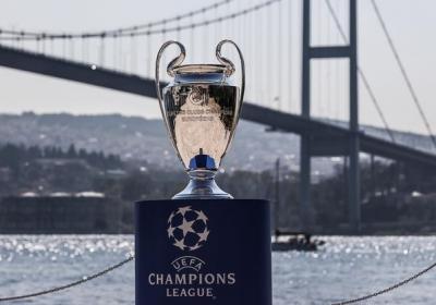 UEFA-dan İstanbul qərarı