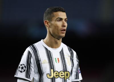 """Ronaldo qərarını verdi: <b style=""""color:red"""">""""Yuventus""""dan ayrılır</b>"""