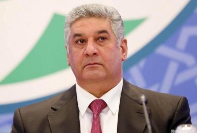 İlham Əliyev nazirin vəfatı ilə bağlı başsağlığı verdi