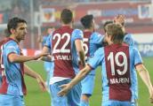 """Türkiyə superliqası: """"Trabzonspor""""dan qələbə"""