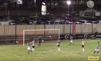 Futbolda möcüzə kimi olay: 1:6 uduzduğu oyunda... (VİDEO)