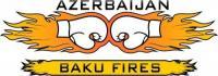 """""""Baku Fires"""" üçüncü görüşünə çıxır"""