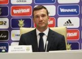 """Şevçenko: """"Avro-2016""""nın favoriti Ukrayna millisidir"""""""