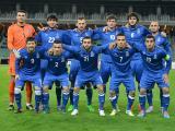 Azərbaycan - Qazaxıstan matçının başlama saatı bəlli oldu
