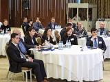 UEFA Bakıda seminar keçirdi (FOTOLAR)