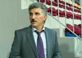 """Tahir Süleymanov: """"Oyunda 1 """"qırmızı"""" olmalıydı, o da hakimin özünə..."""""""