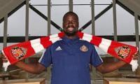 Emmanuel Ebue klubundan da qovuldu