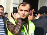 Jurnalistin ölümündə təqsirləndirilənlərə hökm oxundu