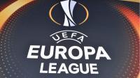Klublarımızın Avroliqadakı oyunlarının başlama saatı açıqlandı
