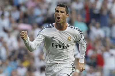 """Real""ın dördüncü kapitanı – <b style=""color:red"">Ronaldo</b>"