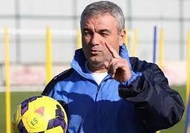 Türkiyə klubu baş məşqçisini qovdu