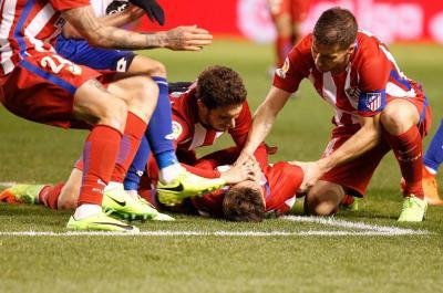 """Fernando Torres ölümdən döndü - <b style=""""color:red"""">Video</b>"""